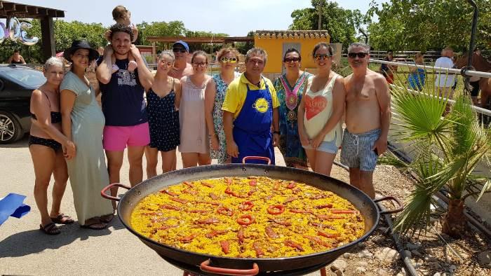paella-50-personas-cartagena